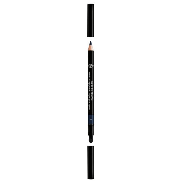 Lápiz de Ojos Smooth Silk Eye Pencil 03