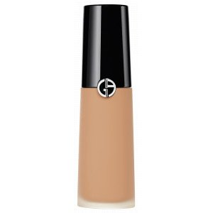Corrector Luminous Silk Concealer 6.5