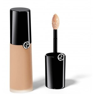 Corrector Luminous Silk Concealer