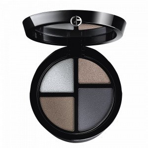 Paleta de Sombras Eyes To Kill Eye Quattro 04