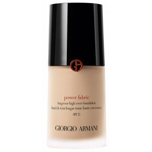 Base de Maquillaje Power Fabric SPF25 4.25