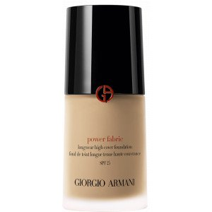 Base de Maquillaje Power Fabric SPF25 5.75