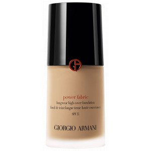 Base de Maquillaje Power Fabric SPF25 8