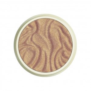 Murumuru Butter Highlighter Iluminadores Champagne