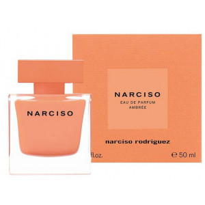 Narciso Ambrée EDP 50ml