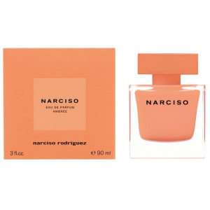 Narciso Ambrée EDP 90ml