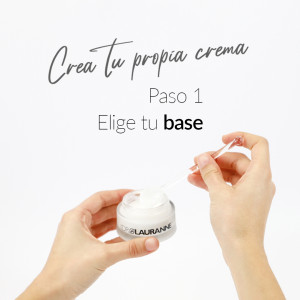 B.Easy Paso 1 - Base