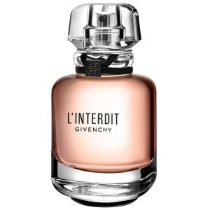 L'Interdit EDP 50ml