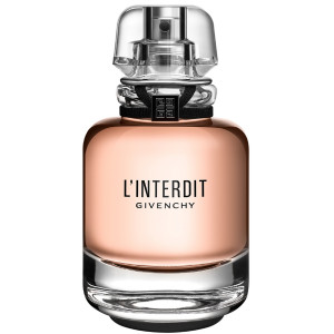 L'Interdit EDP 80ml