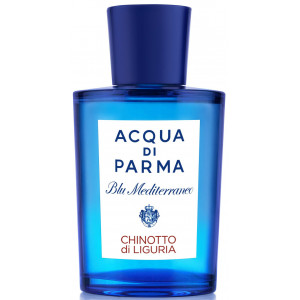 Blu Mediterraneo Chinotto di Liguria 150ml