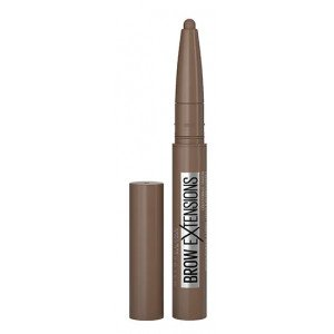 Stick para Cejas Brow Extensions 04 Medium Brown
