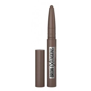 Stick para Cejas Brow Extensions 06 Deep Brown