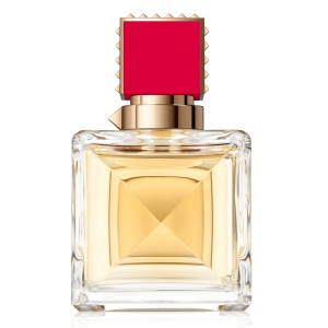 Voce Viva EDP 30ml