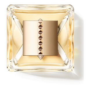 Voce Viva EDP 50ml