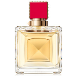 Voce Viva EDP 100ml