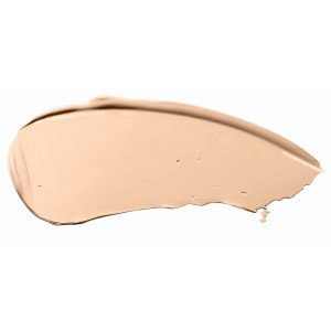 The 3in1 Foundation Base de Maquillaje 225