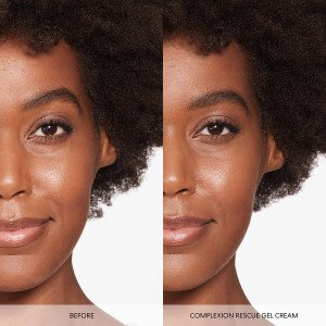 Chestnut Complexion Rescue™ Tinted Hydrating Gel Cream