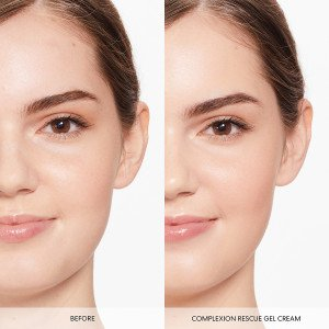 Opal Complexion Rescue™ Tinted Hydrating Gel Cream