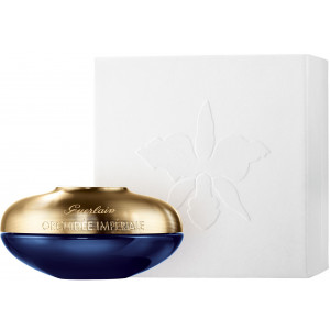 ORCHIDEE IMPERIALE THE CREAM