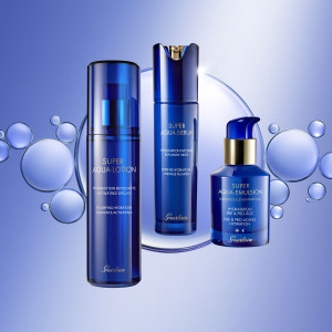 Super Aqua Serum 50ml