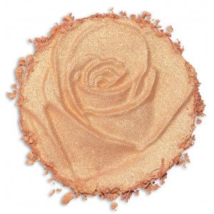 Rosé All Day Petal Glow Iluminador Freshly Picked - Champagne