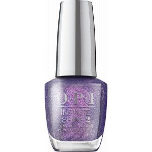 LEONARDO MODEL COLOR Muse Of Milan Collection Esmaltes Infinity Shine 2