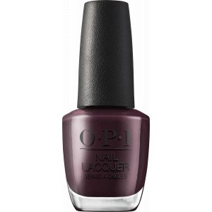 COMPLIMENTARY WINE Muse Of Milan Collection Esmaltes Nail Lacquer