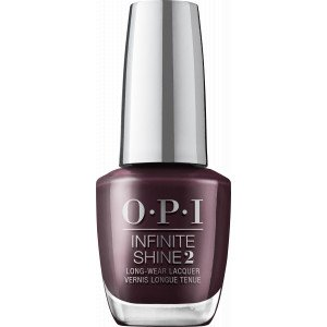 COMPLIMENTARY WINE Muse Of Milan Collection Esmaltes Infinity Shine 2