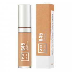 The 24h Concealer Corrector 645