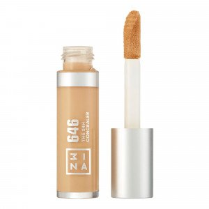 The 24h Concealer Corrector 646
