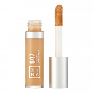 The 24h Concealer Corrector 647