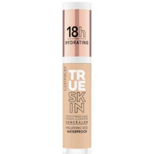 It Pieces True Skin High Cover Corrector 032 Neutral Biscuit