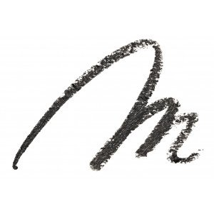 Style Matic Eyeliner 07 Starry Clouds