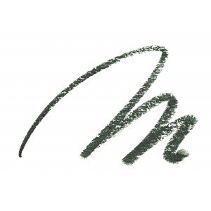 Style Matic Eyeliner 08 Serious Green