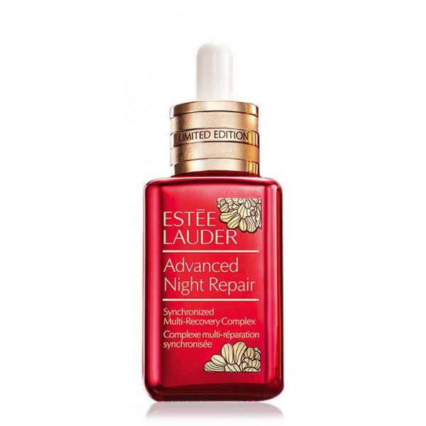 Advanced Night Repair Serum Edición Limitada