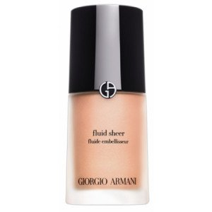 Iluminador Fluid Sheer 02