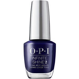 Award For Best Nails Goes To Spring Hollywood Collection Esmaltes Infinite Shine 2