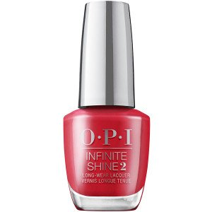Emmy Have You Seen Oscar Spring Hollywood Collection Esmaltes Infinite Shine 2