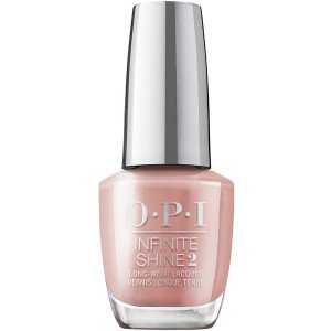 I Am An Extra Spring Hollywood Collection Esmaltes Infinite Shine 2