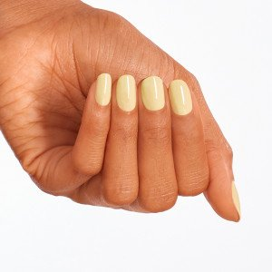 Bee Hind The Scenes Spring Hollywood Collection Esmaltes Nail Lacquer