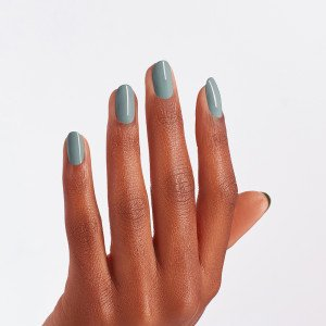 Destined To Be A Legend Spring Hollywood Collection Esmaltes Nail Lacquer