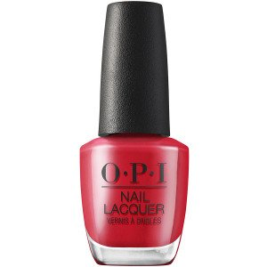Emmy Have You Seen Oscar Spring Hollywood Collection Esmaltes Nail Lacquer