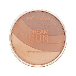 Dream Sun Bronzing Powder