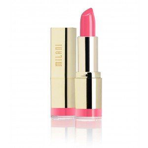 COLOR STATEMENT LIPSTICK pink frost