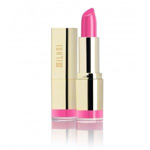 COLOR STATEMENT LIPSTICK rose amour
