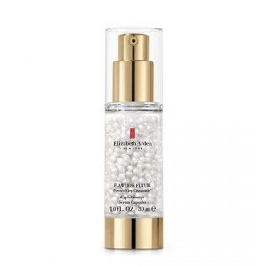 FLAWLESS FUTURE POWERED BY CERAMIDE SERUM CAPSULES