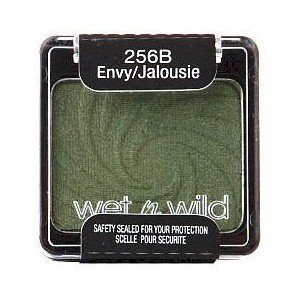 Envy EYESHADOW SINGLE