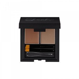 Light Brown KIT CEJAS