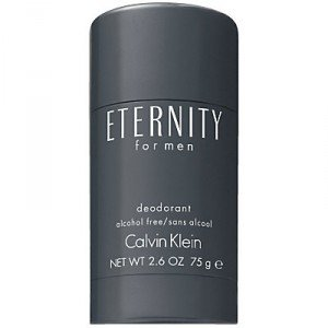 Eternity Men Desodorante