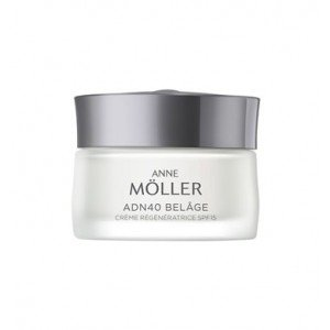 Adn40 Belâge Regenerative Cream Piel Normal-mixta